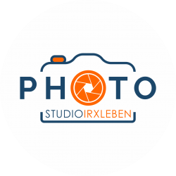 Photostudio Irxleben